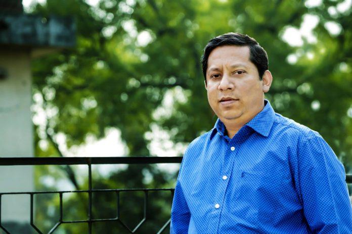 অধ্যাপক ডা. মামুন আল মাহতাব স্বপ্নীল হেপাটোলজি ইন্টারন্যাশনাল'র এসোসিয়েট এডিটর মনোনীত