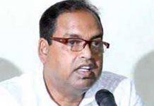 আন্দোলন ছাড়া বেগম জিয়ার মুক্তি হবে না: দুদু