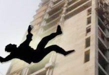 স্বামীবাগে ছাদ থেকে পড়ে বিএএফ শাহীন কলেজের ছাত্রের মৃত্যু