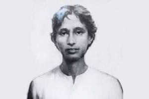 মৃত্যুঞ্জয়ি শহিদ ক্ষুদিরাম বসুর ১১২ তম মৃত্যু বার্ষিকী