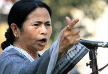 ভারতের পশ্চিমবঙ্গে জাতীয় নাগরিকপঞ্জী (এনআরসি) হবে না