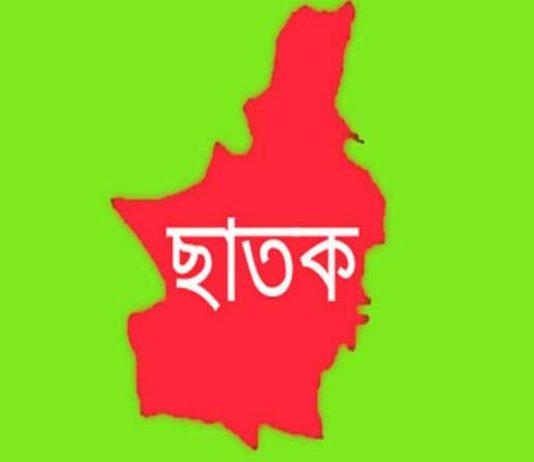 ছাতকে আলোচিত রাব্বী হত্যাকান্ডে জড়িত আসামীরা রয়েছে ধরা-ছোঁয়ার বাইরে
