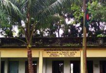 ধার করা শিক্ষার্থী দিয়ে চলছে খালেদা জিয়া বালিকা উচ্চ বিদ্যালয়