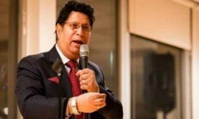 রোহিঙ্গা সমস্যার সমাধান না হলে সবার জন্যই অমঙ্গল: পররাষ্ট্রমন্ত্রী