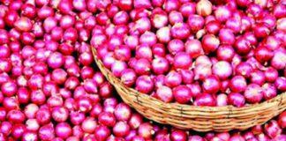 পেঁয়াজের মূল্য শিগগিরই স্বাভাবিক হয়ে আসবে: বাণিজ্য সচিব
