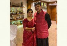 কোনো হিন্দু, ভারতীয় কিংবা পরিচালককে বিয়ে করিনি: মিথিলা