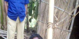 শেরপুরের নালিতাবাড়ী থেকে ভাটা শ্রমিকের মরদেহ উদ্ধার