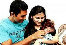 দ্বিতীয় ছেলের বাবা হলেন রিয়াদ, সাকিবও দিলেন সুখবর