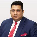 তানজিল চৌধুরী প্রাইম ব্যাংক এর নতুন চেয়ারম্যান নির্বাচিত