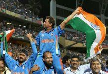 ২০১১ বিশ্বকাপ ভারতের কাছে 'বিক্রি' করেছিল শ্রীলঙ্কা!