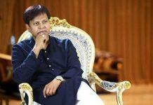 কুয়েতে আটক লক্ষ্মীপুর-২ আসনের সংসদ সদস্য পাপুলের বিরুদ্ধে অনুসন্ধান শুরু করেছে সিআইডি