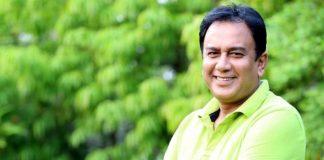 অসুস্থ জাহিদ হাসান, বন্ধ শুটিং