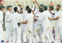 ২৪ অক্টোবর আন্তর্জাতিক ক্রিকেটে ফিরছে বাংলাদেশ