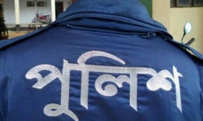 ডাকাতি মামলায় এসআইসহ পাঁচজনের ১০ বছর কারাদণ্ড