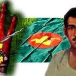 আজ বীরশ্রেষ্ঠ সিপাহী হামিদুর রহমান মৃত্যুবার্ষিকী