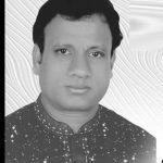 হবিগঞ্জ জেলা পরিষদের ১০ নং ওয়ার্ডের উপনির্বাচনে শায়েস্তাগঞ্জে আব্দুল্লাহ সরদার নির্বাচিত