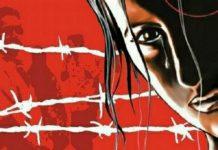 ২৪ ঘণ্টায় প্রকাশ্যে এলো ছয় ধর্ষণ ঘটনা