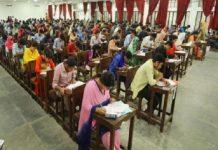 শর্তসাপেক্ষে ক্লাস-পরীক্ষা নিতে পারবে বেসরকারি বিশ্ববিদ্যালয়