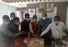 সুন্দরগঞ্জে ব্যাংক এশিয়ার প্রতিষ্ঠা বার্ষিকী উদযাপন