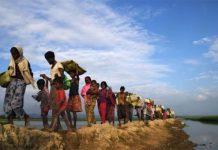আন্তর্জাতিক আদালতের রায় উপেক্ষা: মিয়ানমারের ওপর কঠোর চাপ প্রয়োগের বিকল্প নেই