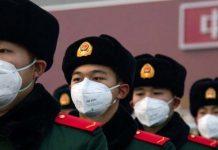 মার্কিন নিষেধাজ্ঞা প্রতিরোধে চীনের নতুন আইন