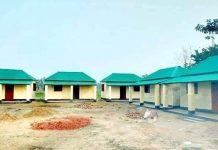 চুনারুঘাটে 'স্বপ্ন নীড়' উদ্বোধন করবেন প্রধানমন্ত্রী