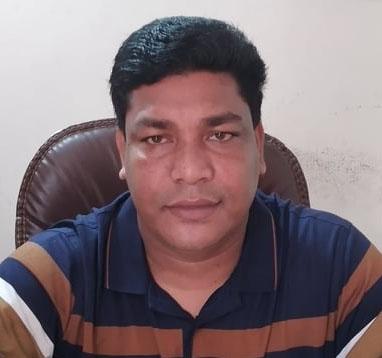 রিয়াজ শেখ